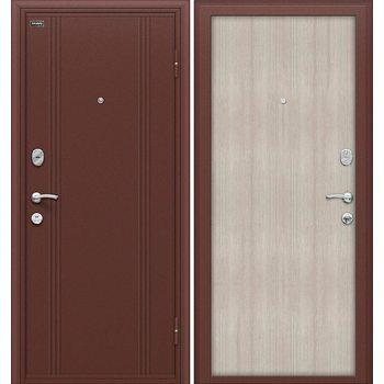 Door Out 201 Cappuccino Veralinga