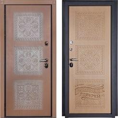 Стальная дверь Флоренция
