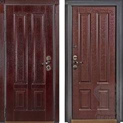 Стальная дверь Ницца