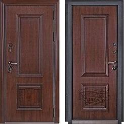 Стальная дверь Толедо