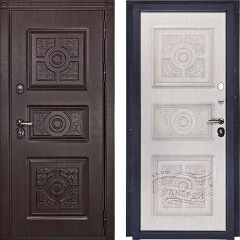 Стальная дверь Венеция