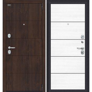Porta S 4.П50 Almon 28/Snow Veralinga