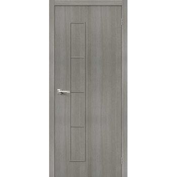Тренд-3 3D Grey