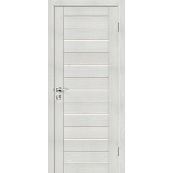 Порта-22 (1П-02) Bianco Veralinga