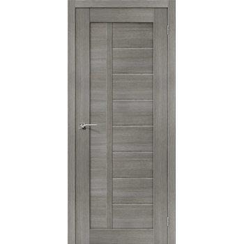 Порта-26 ПГ Grey Veralinga