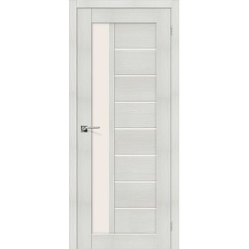 Порта-27 ПО Bianco Veralinga