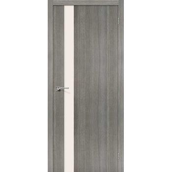 Порта-11 ПО Grey Veralinga