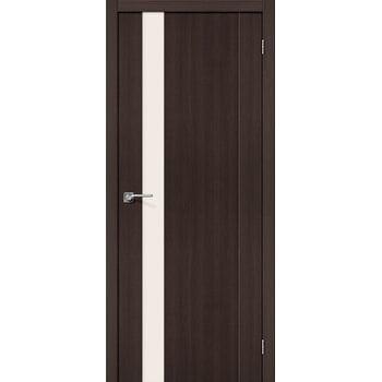 Порта-11 ПО Wenge Veralinga