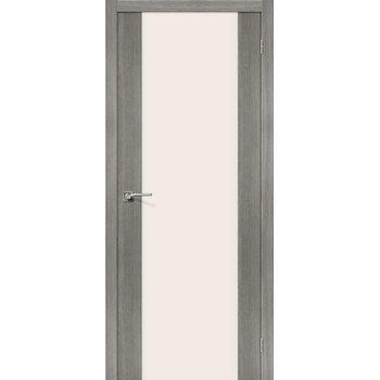 Порта-13 ПО Grey Veralinga