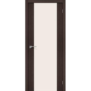 Порта-13 ПО Wenge Veralinga