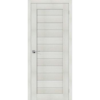 Порта-21 ПГ Bianco Veralinga