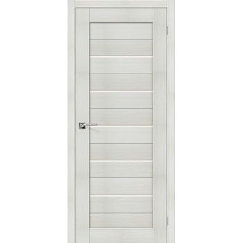 Порта-22 ПО Bianco Veralinga