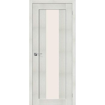Порта-25 alu Bianco Veralinga