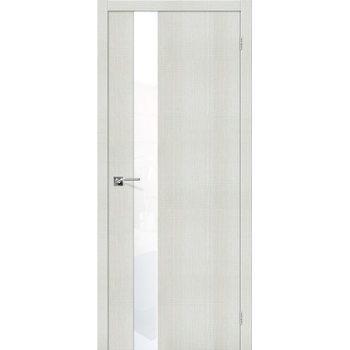 Порта-51 WW Bianco Crosscut