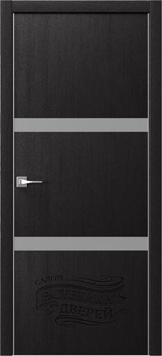Межкомнатная дверь серии Atrium модель А3 Лайт