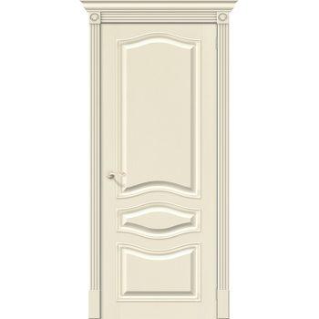 Вуд Классик-50 Ivory
