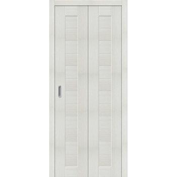 Порта-21 скл, Bianco Veralinga
