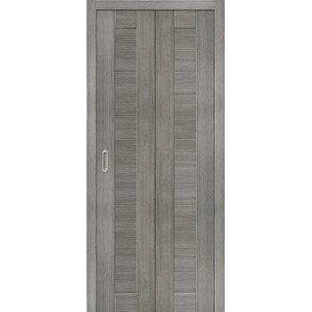 Порта-21 скл, Grey Veralinga