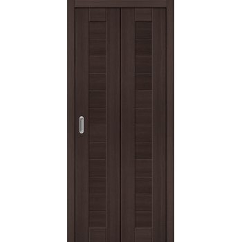 Порта-21 скл, Wenge Veralinga