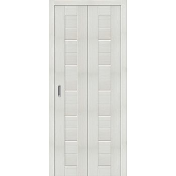 Порта-22 скл, Bianco Veralinga