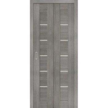 Порта-22 скл, Grey Veralinga
