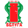 Белуга (СПАС)